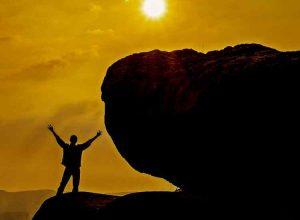 Coragem! 5 dicas para ter sucesso como Freelancer