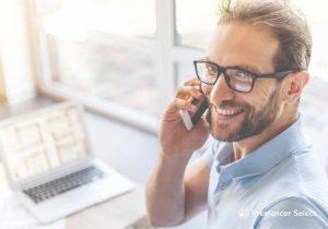 3 razões em ter um horário fixo para trabalhar