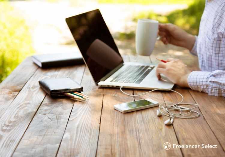 Alguns mitos sobre freelancer