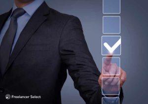 Saiba o que é checklist e como usá-la