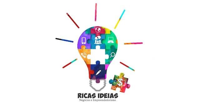 Ricas Ideias