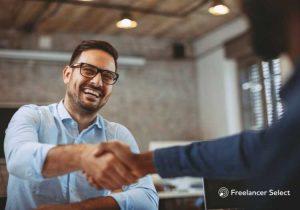 8 dicas que vão te ajudar a contratar um freelancer para a sua empresa