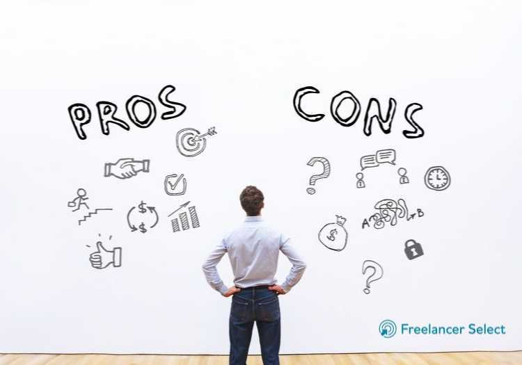 Blog_Por que contratar um freelancer?_