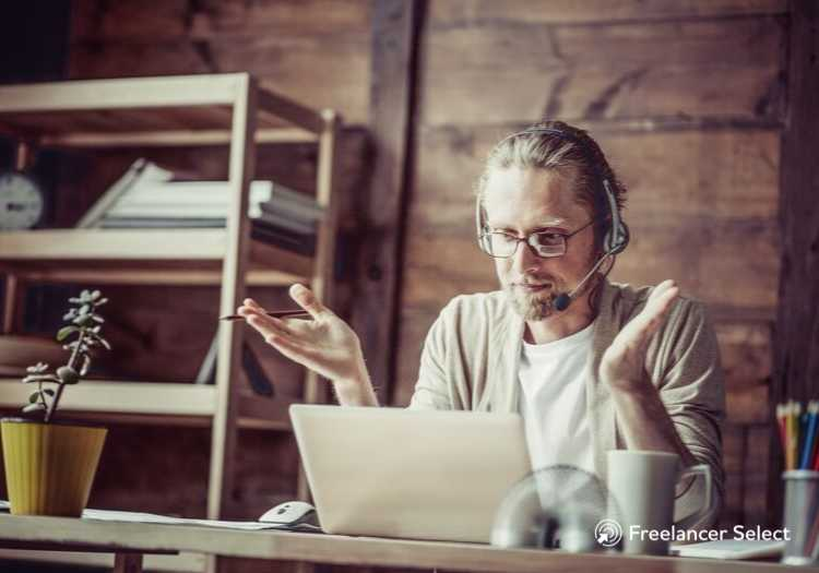 O que é um freelancer e tudo que você precisa saber para contratar um