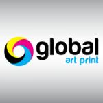 Designer Gráfico, Marketing Digital