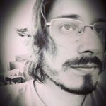 Leandro designer