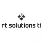 RT solutions freelancer select