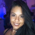 Rafaela promotora freelancer select