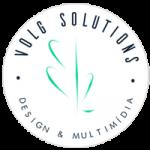 Bruna Design • Marketing • Conteúdo