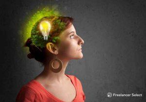 O que pode salvar a sua ideia de negócios?