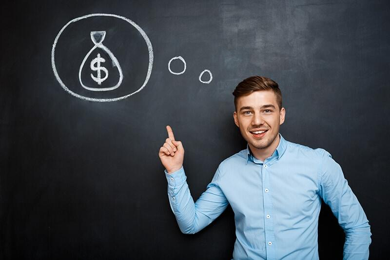 Como declarar renda sendo freelancer