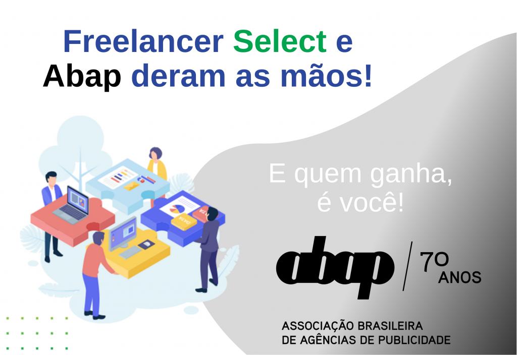 Abap e freelancer select