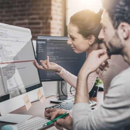 Diolinux e Freelancer Select